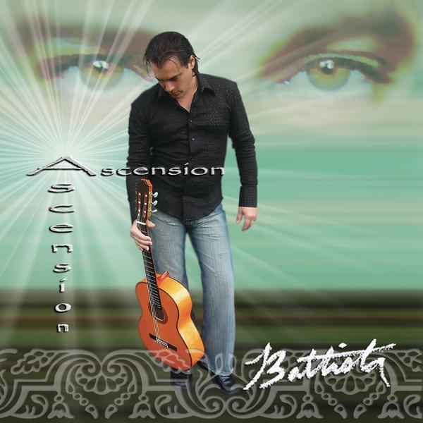 Battista- Ascension