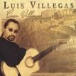 Luis Villegas