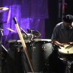 Mass percussion1