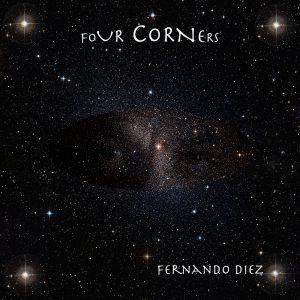 Four Corners- Fernando Diez