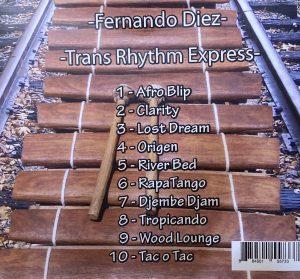 trans-rhythm-express-art-back-