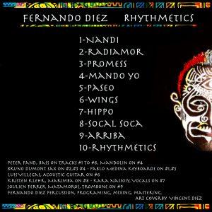rhythmetics_album_cover-back